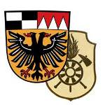Kreisfeuerwehrverband Ansbach