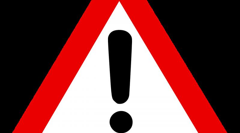 Mitteilung des Kreisbrandrates: Absage von Veranstaltungen und Maßnahmen